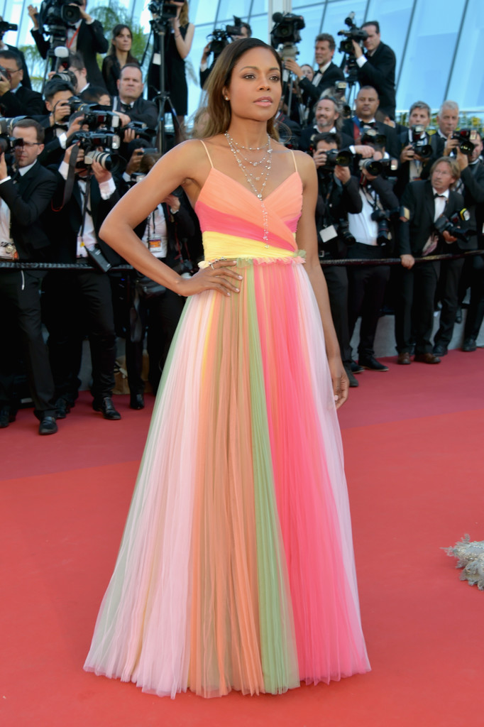 naomie-harris-cannes-2017-opnening-ceremony