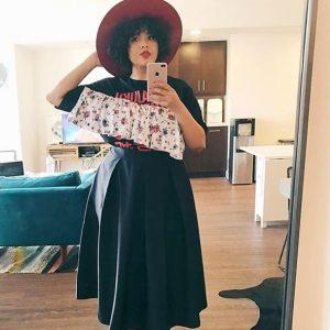 plus-size-instagram-bloggers