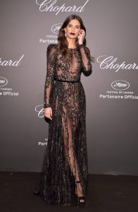 sara-sampaio-cannes-chopard-party-1