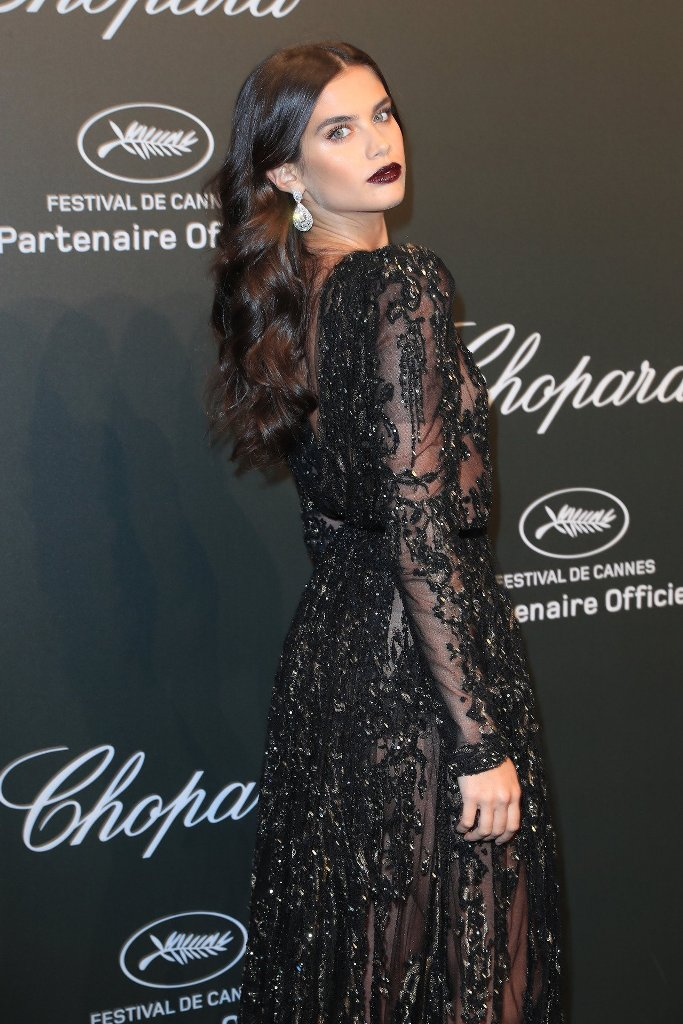 sara-sampaio-cannes-chopard-party-4