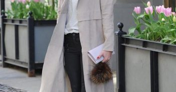 trench-coat-olivia-palermo