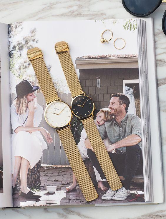 welly-merck-watches1