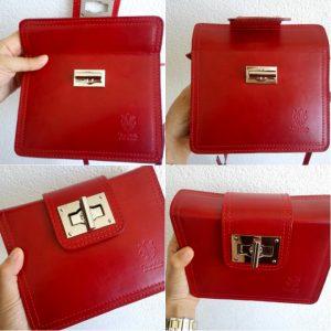 Emily_handbag