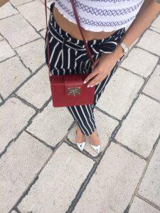 Emily_handbag_10