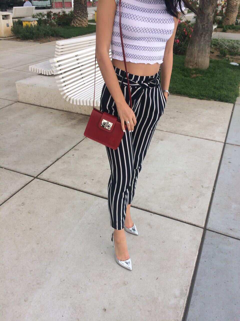Emily_handbag_15