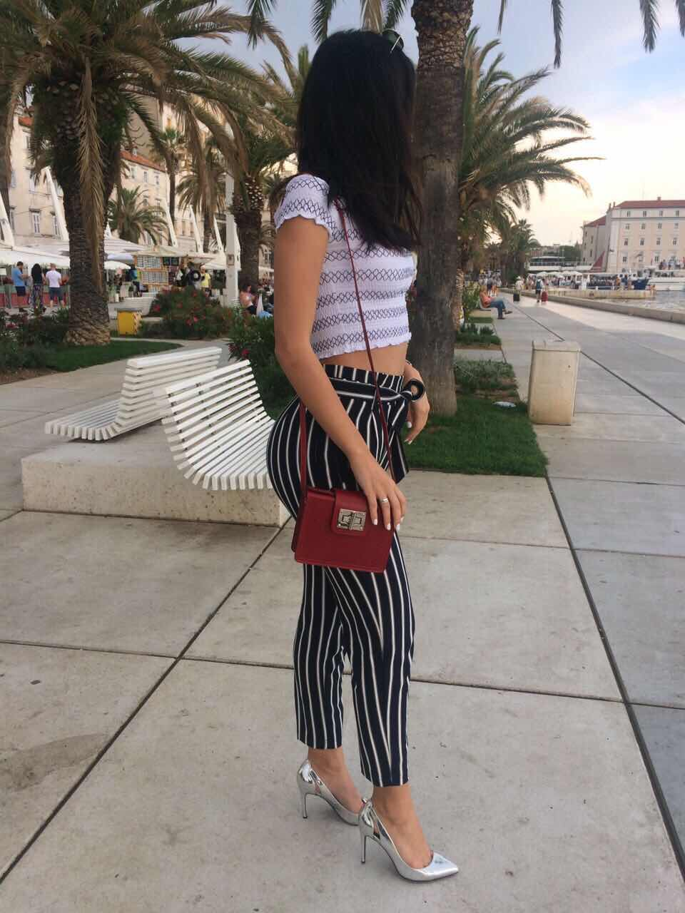 Emily_handbag_4