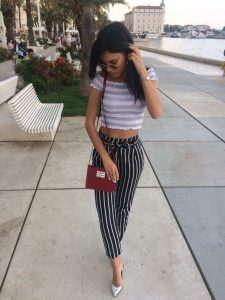 Emily_handbag_6