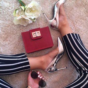 Emily_handbag_9