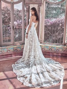 Georgia-bridal-galia-lahav