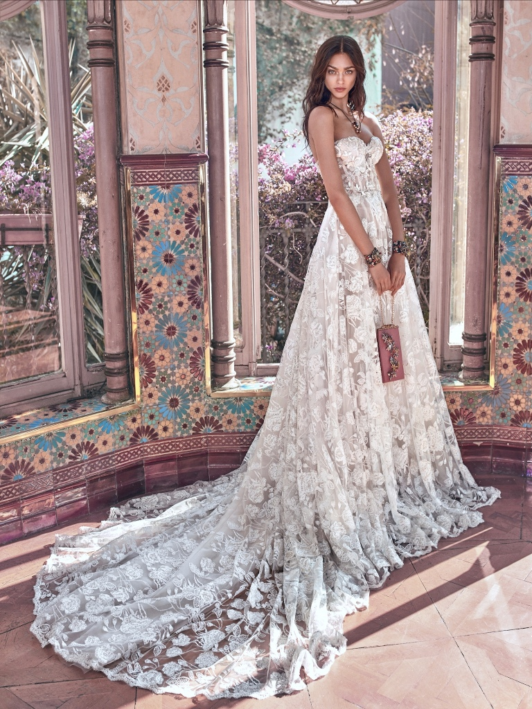 Georgia-galia-lahav-wedding-dress