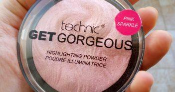 technic-cosmetics-highlighter