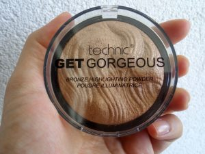 bronzing-powder-technic-cosmetics