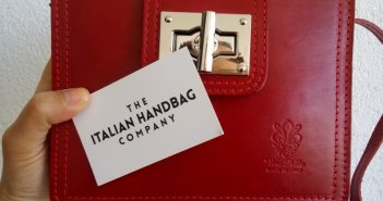 the-italian-handbag-company-emily-messenger-bag