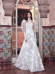 Georgia-galia-lahav-wedding-dress