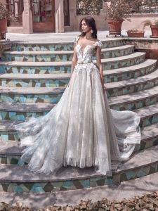 Liliya-galia-lahav-bridal