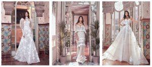 galia_lahav_wedding_dress