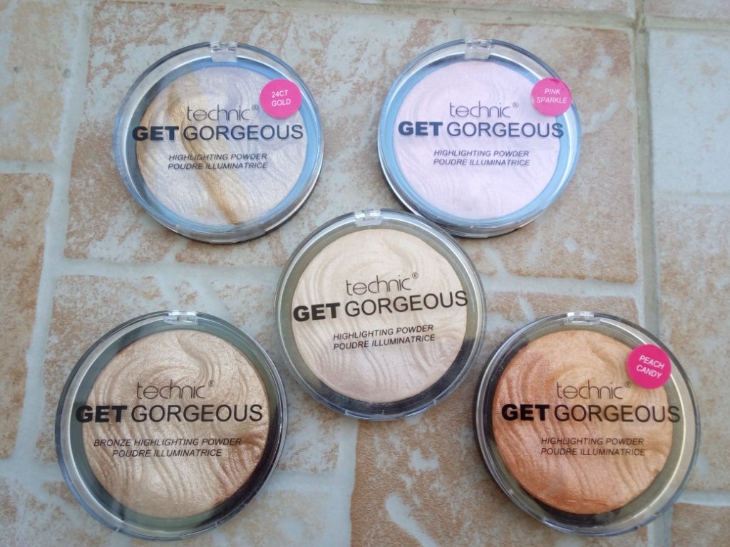 getgorgeous-technic-cosmetics-1