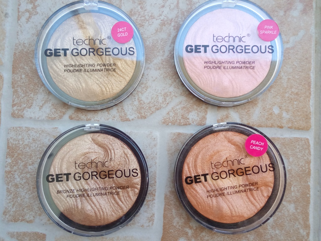 getgorgeous-technic-cosmetics