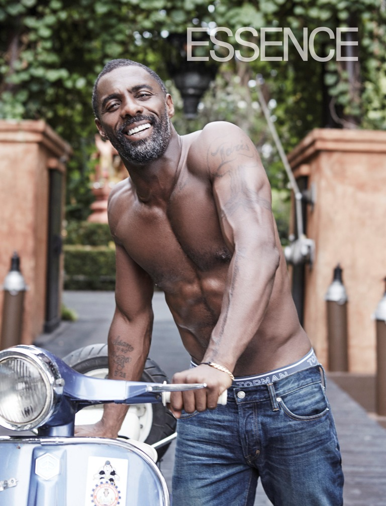 idris-elba-magazine-cover