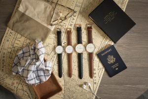 bradford-watches