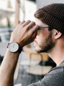 Claypool Watch-bradford-watches