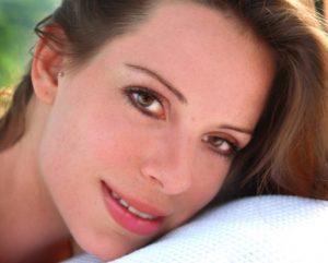 clear skin-beauty-tips