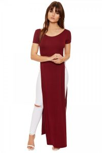 eliana-short-sleeve-side-slit-maxi-dress-69221-31