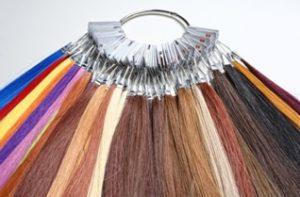locks-hair-extensions