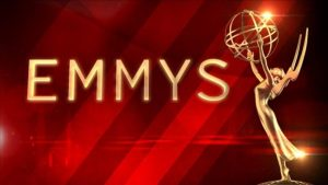 The 2017 Emmy Awards