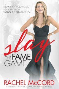 slay-the-game