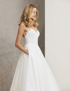 Caroline Castigliano-wedding-dress