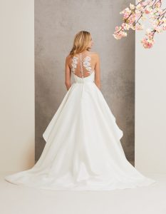 Caroline Castigliano-wedding-dress