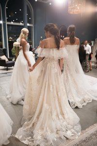 galia-lahav-wedding-dress