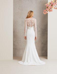 Natalya_Caroline Castigliano-wedding-dress