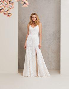 Ursula-Caroline Castigliano-wedding-dress