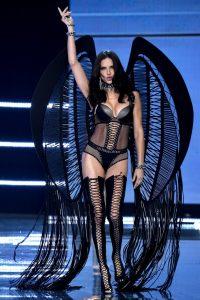 Adriana-Lima-Victorias-Secret-Fashion-Show-2017-3