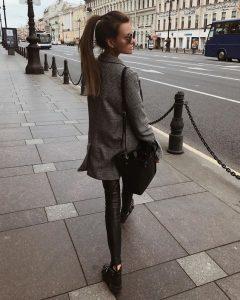 blazer-shadesofgrey-leatherpants