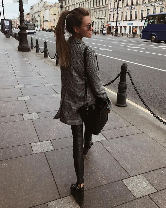 blazer-shadesofgrey-leatherpants