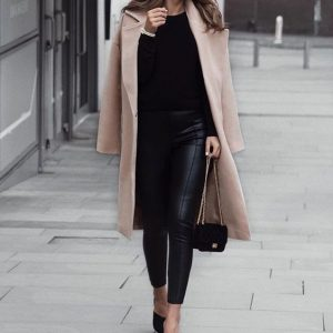 camel-coat-fall-outfit