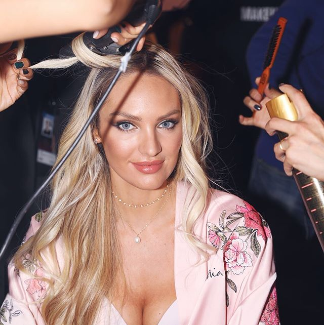 candice-swanepoel-2017-victorias-secret-fashion-show