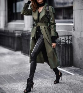 fashionedchicstyling-outfits