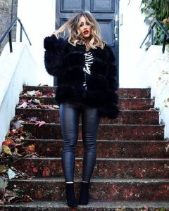 fluffy-fur-coat-outfit