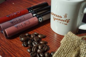 ofra-cosmetics-liquid-lipstick