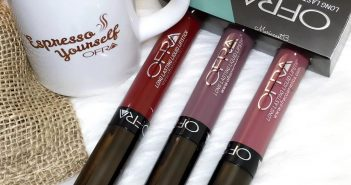 ofra-lip-set