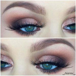 how-to-apply-eyeshadow