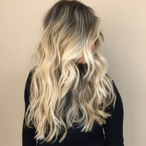 hair-contouring-color