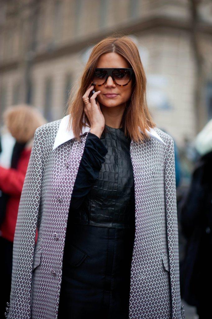 Christine-Centenera-snapped-streets-Paris-Autumn-Winter