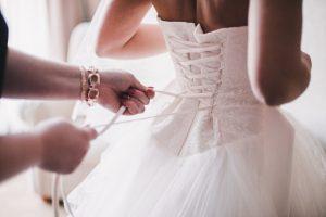 fabfashionfix-best-bridal-body