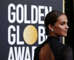 Alicia-Vikander_-2018-Golden-Globe-Awards-2
