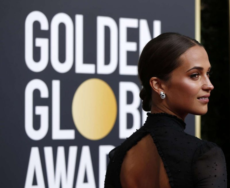 Alicia-Vikander_-2018-Golden-Globe-Awards-2